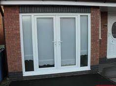 Garage Door Conversion To French Doors R91 In Creative Home Interior Ideas  with Garage Door Conversion