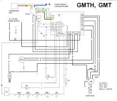 goodman air handler wiring diagram solidfonts rheem ruud condenser fan motor 51 23053 11 wiring diagram