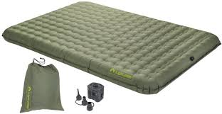 Best Air Mattress Reviews of 2017 your best choice Sleep is simple