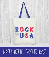 We offer two popular choices: Free 4th Of July Svgs Crafting In The Rain