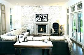 stone accent wall faux stone accent wall fake in exterior stone accent wall with fireplace and