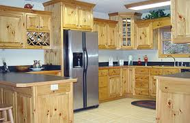 best unfinished kitchen cabinets picture ideas