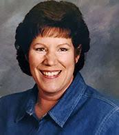 Jill Kay Schofield Smith | Obituaries | standard.net