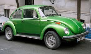 wiring diagram vw super beetle images auto wiring 1971 vw super beetle engine specs 1971 wiring diagram