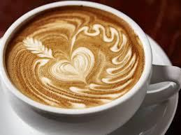 Mondays to fridays, 8 a.m. Sawada Coffee Restaurants In West Loop Chicago