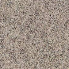 carpet 15 foot wide. kent - color cocoa berber 15 ft. carpet foot wide