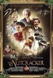 Αποτέλεσμα εικόνας για Ο Καρυοθραύστης, The Nutcracker