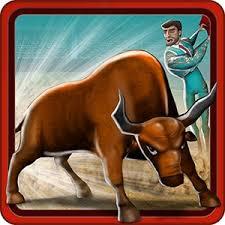 Get <b>Bull Fighting</b> - Microsoft Store