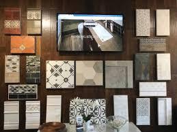 Flooring Kitchen And Bath Services Stanton Company Gorgeous Kitchen And Bath Remodeling Companies Creative