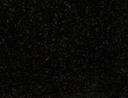 black marble texture. Black Marble Image Seamless Texture