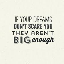 Dream Quots Best Of Dream Quotes To Inspire And Motivate You EAGERYOUTH