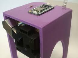 how to diy a air particulate sensor citizenscience
