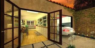 convert garage into office. Exellent Office Convert Garage To Office Into Studio   For Convert Garage Into Office L