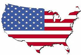 Usa Virtual Phone Number International Call Forwarding