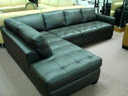 havertys recliners sofa lounge with chaise warranty furniture recliner chairs regard to comfy for your house havertys recliners leather