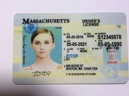 scannable Ids Buy Ids fake Cards Fake Maker Id usa
