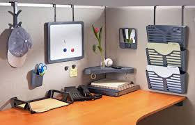 office cubicle organization. Decorating Ideas For Office Cubicles Cubicle Organization Is Key