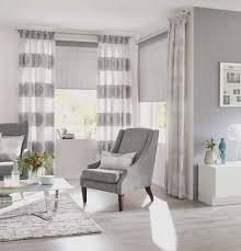 Gardinen Modelle Für Wohnzimmer Luxus Fenster Dekorieren
