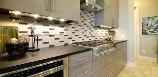 best under cabinet lighting options. Cabinet Lighting Best Led Under Hardwired  Options .
