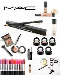 this brand needs no introduction makeup know all about it one of the most desired makeup brands for brides across the world mac never rests and is
