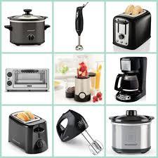 Macys Kitchen Appliances Kitchen Macys Kitchen Appliances For Awesome Macy39s Kitchen