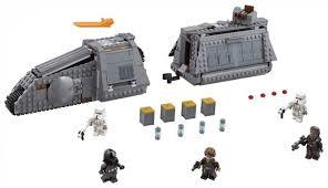 <b>Конструктор Lego</b> Star Wars 75217 Лего Звездные Войны ...