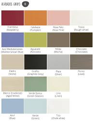 wood colours for furniture. Gruposeys Basicos Furniture Collection-wood Colour Choices Wood Colours For