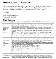System Architect Resume Storage System Architect Resumes Pega Lead ...