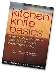 Knifes  Lakeland Plastics Kitchen Knives Swifty Sharp Kitchen Sharp Kitchen Knives