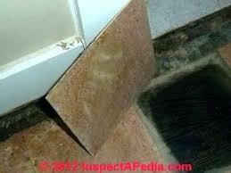what does asbestos tile look like asbestos tiles are all tiles asbestos vinyl asbestos floor tiles