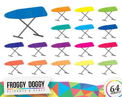 ironing clothes clipart. Wonderful Clothes Ironing Board Clipart Iron Laundry Chores Clothes  Inside Clipart I