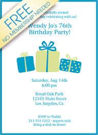 Print Out Birthday Invitations Invitationland Free Printable Invitations 99