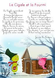 Monde Des Petits Vid O Des Fables