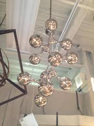 chandelier amazing large foyer chandelier foyer lighting for high large contemporary chandelier lighting large chandelier lighting uk extra large outdoor