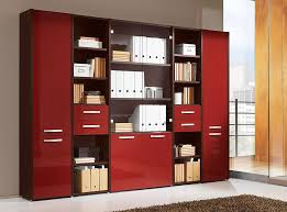 office library furniture. Modren Library Modern Storage Library Composition VV LE5070 Main Image  Italian Office   To Furniture