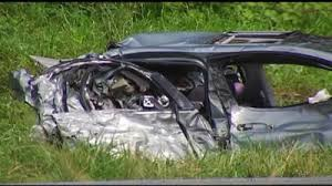 Reading Woman Killed In Route 222 Wreck