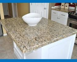 large size of l and stick granite pictures design layout kitchen countertops n dark emperador countertop