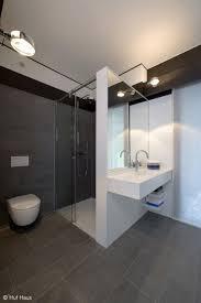 Wohnideen Elegant Kleines Badezimmer Ohne Fenster Gestalten Von Bad