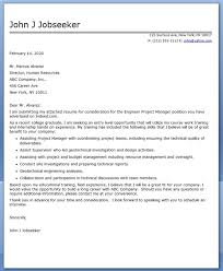 internal audit jobs internal auditing jobs careers internal audit cover letter