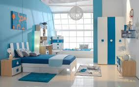 master light baby decorating ideas design s drop for and decor bedroom bathroom white walls room