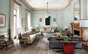 avant garde living room with high ceiling ceiling avant garde