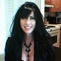 "40+ ""Christine Rutledge"" profiles | LinkedIn"