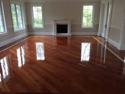 cherry hardwood floor. Wood Floor Discount Hardwood Floors For Size 3264 X 2448 Cherry Y
