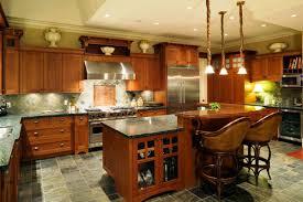 kitchen decor decoration