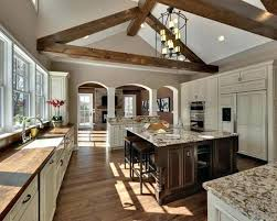 interior home design kitchen. Wood Cathedral Ceiling Ideas Vaulted Ceilings Google Search Interior Design Jobs . Home Kitchen