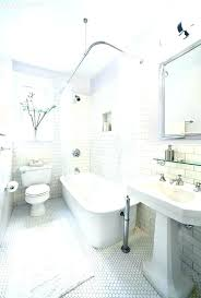 bathtub wall set delta rless avondale bathtub wall set how to install delta bathtub wall set