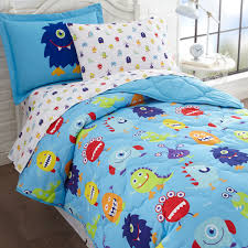 team umizoomi bedding lovely 5 pc bed in a bag twin twin by wildkin ci