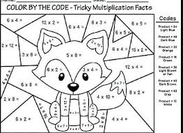 5th Grade Coloring Pages Best Of 5th Grade Coloring Sheets