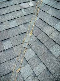 architectural shingles installation. Mastering Roof Inspections: Asphalt Composition Shingles, Part 23 Architectural Shingles Installation