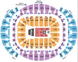Magic City Casino Miami Seating Chart Concert Venues In Miami Fl Concertfix Com